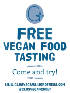 2VEGAN GROUP BANNERS 600X800